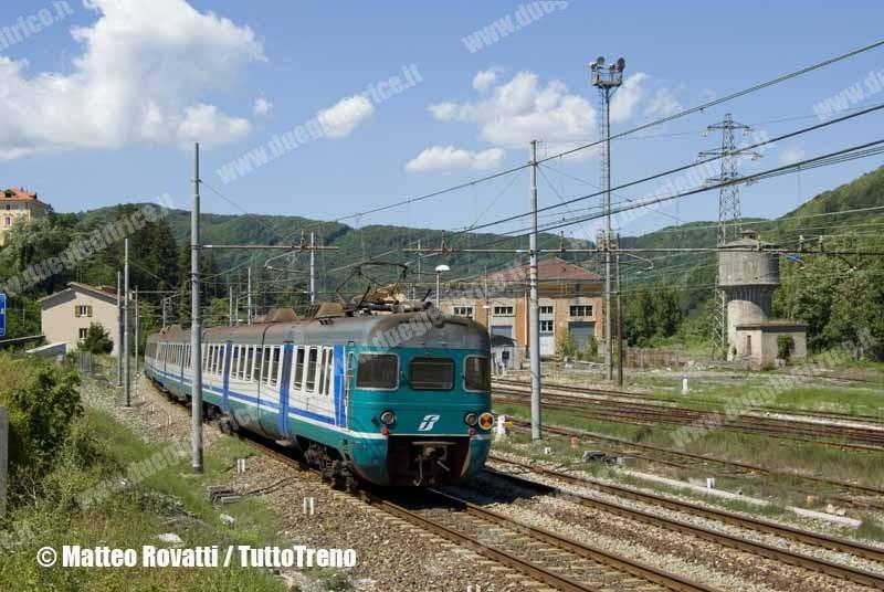 ALe801_xxx-Busalla-2010-08-07-Rovatti-wwwduegieditriceit-WEB