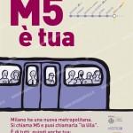 ATM-M5_e_tua