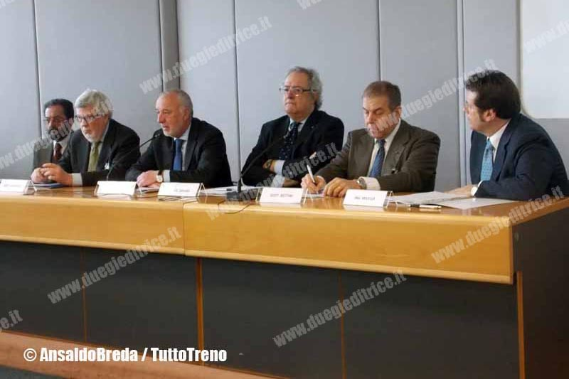 AnsaldoBreda-VisitaFedermeccanica-Pistoia-2013-02-18-AnsaldoBreda-wwwduegieditriceit