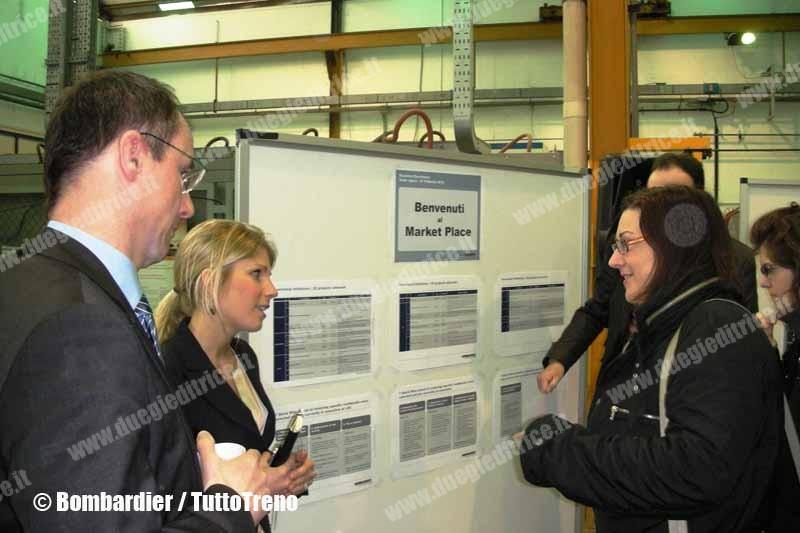 Bombardier-visitaPresidenteBULJochem-VadoLigure-2013-02-21-Bombardier-wwwduegieditriceit