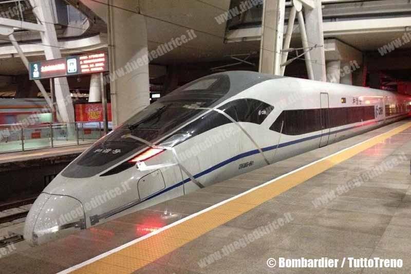CR-V380Zephiro-Bombardier-wwwduegieditriceit-WEB