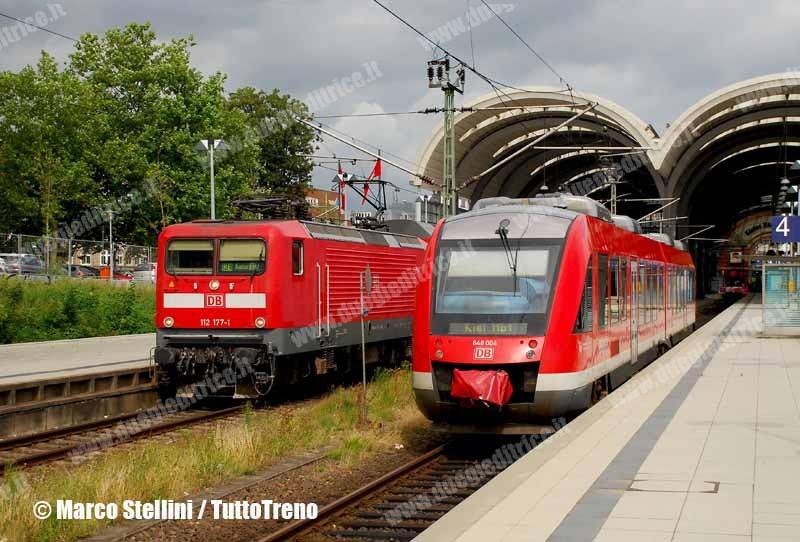 DB-Br648_004-TrenoKielFlensburg-Kiel-2010-08-22-StelliniMarco-wwwduegieditriceit-WEB