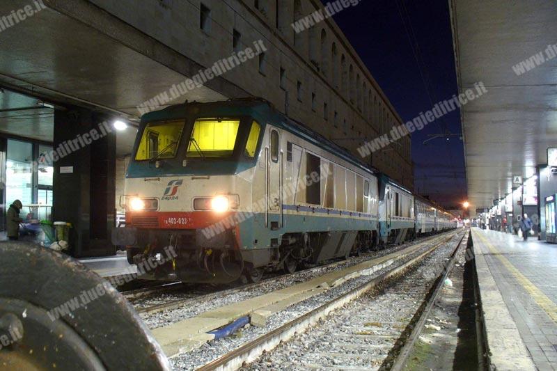 E402_023-ICN771TriesteUdineRomaT-RomaTermini-2012-12-23-RobertoGalati-wwwduegieditriceit-WEB