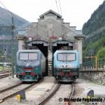E412_007-RTC-EU43_001RT-Brennero-2011-06-12-FogagnoloRiccardo4978-wwwduegieditriceit-WEB