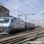FuoriMuro-EU43-005RTC-Merci_containers_Innofreight_Mortara_Genova_Marsiglia_in_partenza_da-Mortara-2013-02-06-DiLorenzoP-DSC_0027-2-wwwduegieditriceit-WEB