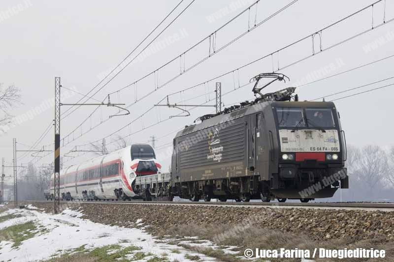 ISC-E189_985-ARST-ATR365_001-NCLS91123_Piacenza_FirenzeOsmannoro-linea_Milano_Bologna-Parma-2013-02-15-FarinaLuca-DSC_4704-wwwduegieditriceit