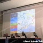 Lemetropolitaneeilfuturodellecitta-Napoli-2013-02-19-BertagninA 011-wwwduegieditriceit-WWW