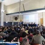 Lemetropolitaneeilfuturodellecitta-Napoli-2013-02-19-BertagninA 014-wwwduegieditriceit-WWW