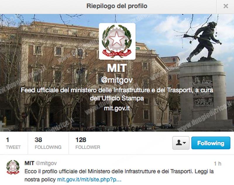 MIT.twitter