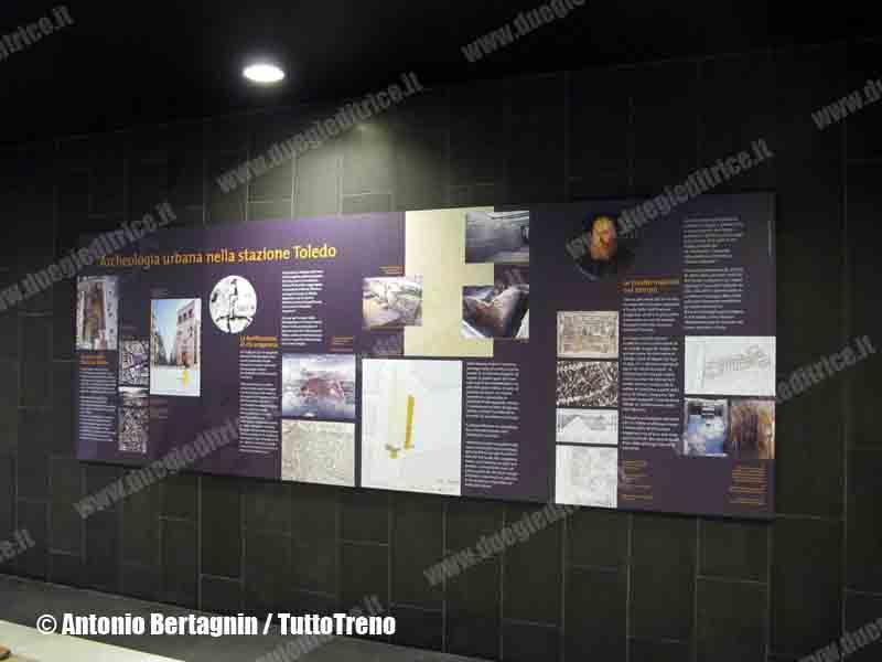 MNlinea1-stazioneToledo-2012-09-20-BertagniAntonio 019-wwwduegieditriceit-WWW