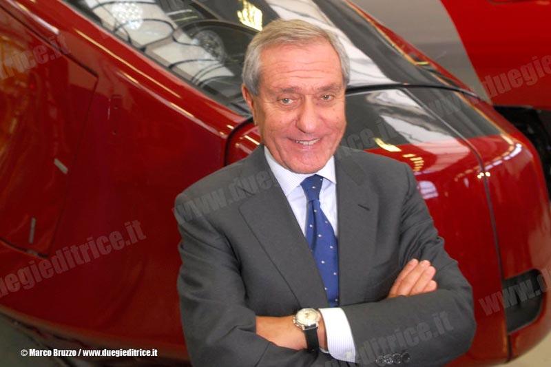 NTV-Sciarrone-StabilimentoAlstom-Savigliano-2011-11-30-BruzzoMarco-wwwduegieditriceit-WEB