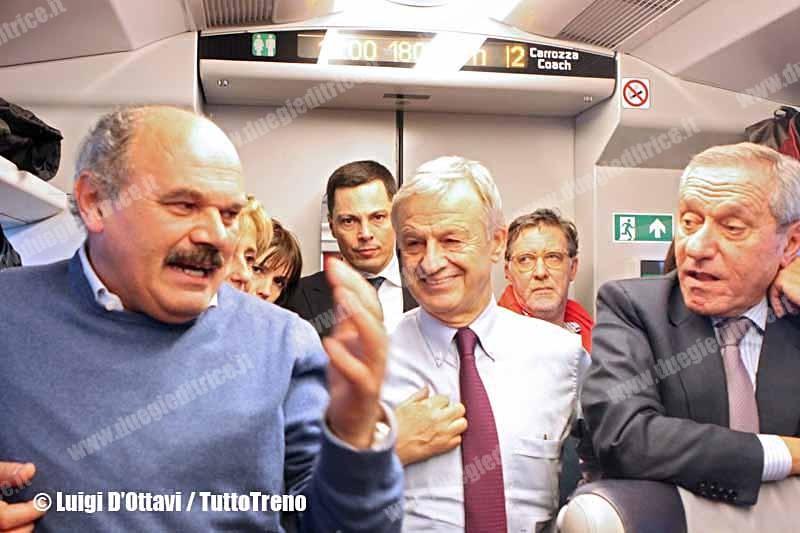 NTV-ViaggioMinistroClini-Italo-2013-01-24-DOttaviLuigi-wwwduegieditriceit-WEB