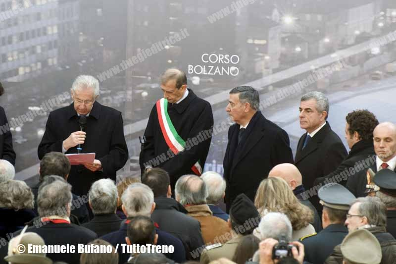 RFI-Inaugurazione-Stazione-AV-Torino-Porta-Susa-2013-01-14-EmanueleBufano-28-wwwduegieditriceit-WEB