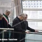 RFI-Inaugurazione-Stazione-AV-Torino-Porta-Susa-2013-01-14-EmanueleBufano-63-wwwduegieditriceit-WEB