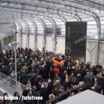 RFI-Inaugurazione-Stazione-AV-Torino-Porta-Susa-2013-01-14-EmanueleBufano-81-wwwduegieditriceit-WEB