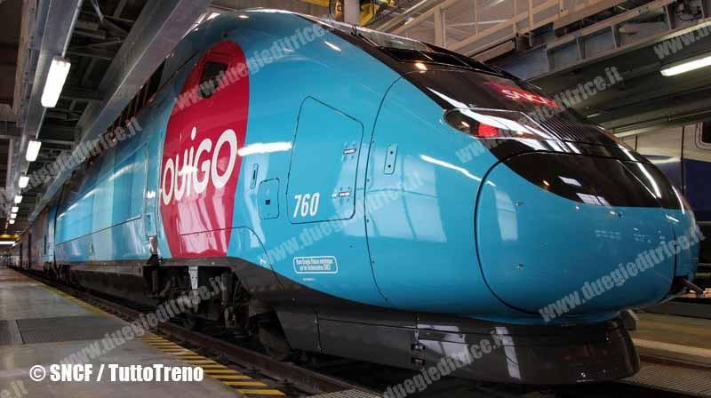 SNCF-TGVOuigo-FotoSNCF-wwwduegieditriceit