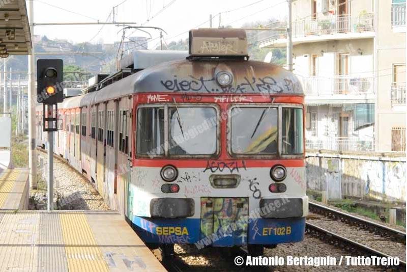 Sepsa-Pianura-Camaldoli-Soccavo-2010-11-23-BertagninA-wwwduegieditriceit