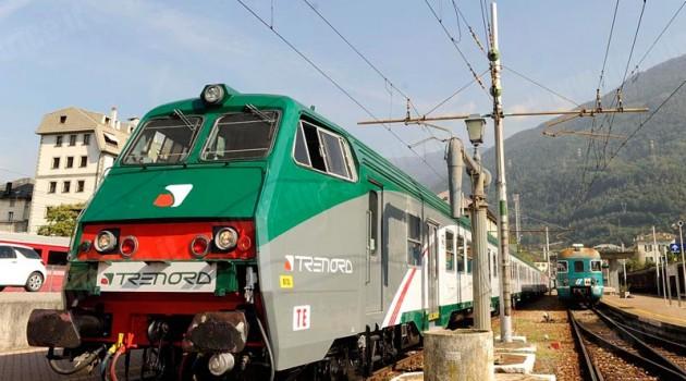 Accordo Conferenza Stato/Regioni sull'erogazione alle ferrovie