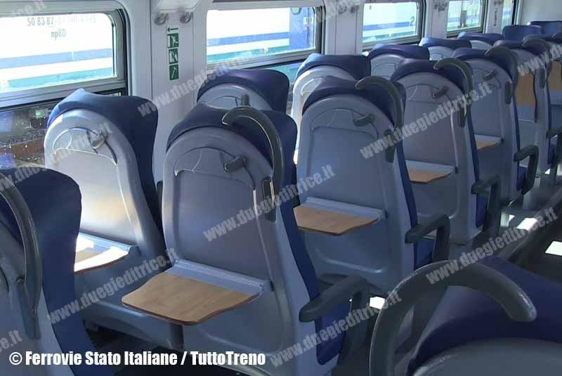 Vivaltointerno-Genova-2012-04-05-FerrovieStatoItaliane-wwwduegieditriceit