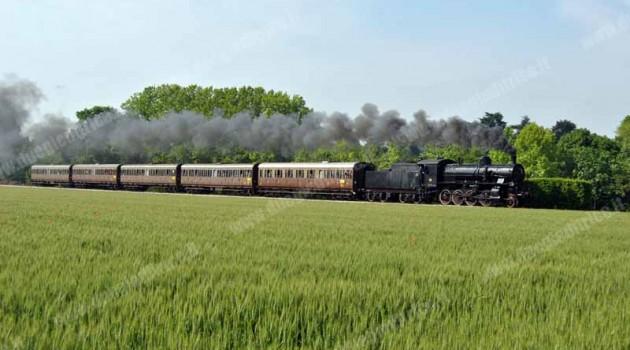 Legge sulle ferrovie turistiche: approvata in prima lettura alla Camera
