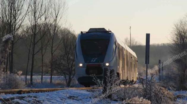 L'APTB protesta per l'abbandono del trasporto pubblico nel Biellese