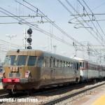 ALn556_2331+ALn773+CarroE+685_196+E656_023-InvioPistoiaMilanoSmto-MilanoRogoredo-2013-03-22-PorcielloD-wwwduegieditriceit