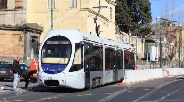 ASSTRA al nuovo Governo: sdoganate bus, tram, metro del paese