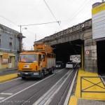 ANM_1109_inaugurazionelinea1_ViaStadera_2013_03_15_BertagninA_040