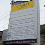 ANM_1109_inaugurazionelinea1_ViaStadera_2013_03_15_BertagninA_041