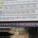 ANM_1109_inaugurazionelinea1_ViaStadera_2013_03_15_BertagninA_042