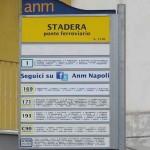 ANM_1109_inaugurazionelinea1_ViaStadera_2013_03_15_BertagninA_045