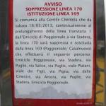 ANM_1109_inaugurazionelinea1_ViaStadera_2013_03_15_BertagninA_048