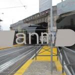 ANM_1109_inaugurazionelinea1_ViaStadera_2013_03_15_BertagninA_049