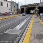 ANM_1109_inaugurazionelinea1_ViaStadera_2013_03_15_BertagninA_050