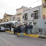 ANM_1109_inaugurazionelinea1_ViaStadera_2013_03_15_BertagninA_063