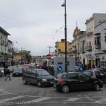 ANM_1109_inaugurazionelinea1_ViaStadera_2013_03_15_BertagninA_064