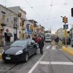 ANM inaugurazione tramvia Stadera - 15 marzo 2013