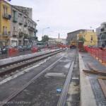 ANM_viaStadera_lavori_Napoli_2009_10_18_BertagninA04