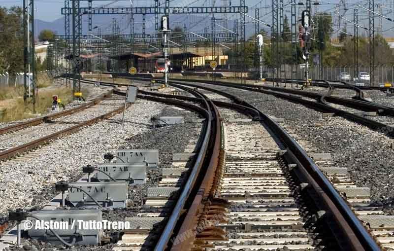 Alstom-ADIF-accordoDoppioScartamento-FotoAlstom-wwwduegieditriceit