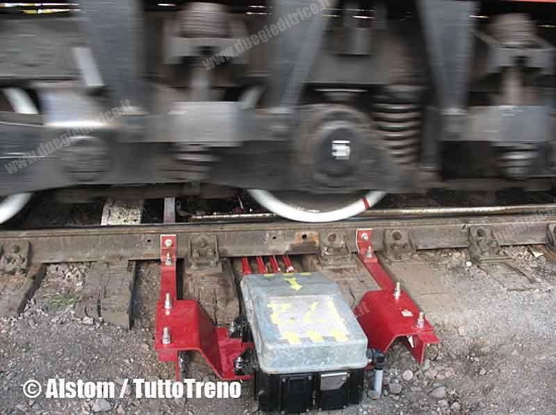 Alstom-cassamobile-FotoAlstom-wwwduegieditriceit