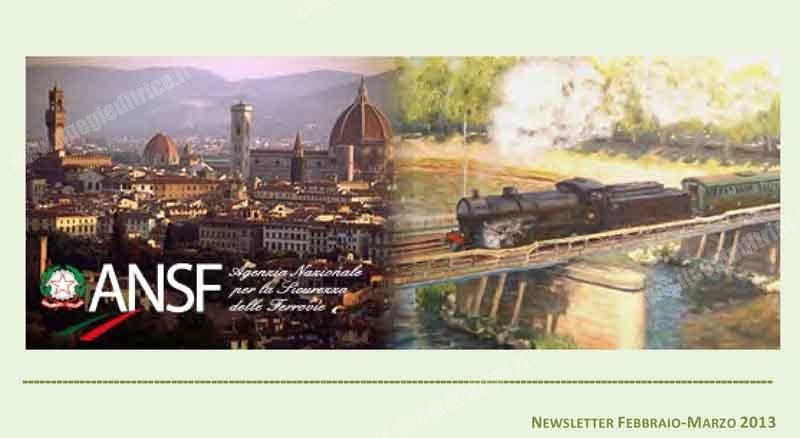 Ansf-newsletter_2013-2