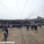 BR50_3673-PorteAperteMilanoSmto-Rotonda-MilanoSmistamento-PorteAperte-2013-03-23-SaccoMichele0392-wwwduegieditriceit