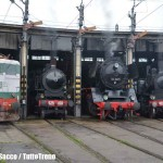 BR50_3673-PorteAperteMilanoSmto-Rotonda-MilanoSmistamento-PorteAperte-2013-03-23-SaccoMichele0406-wwwduegieditriceit