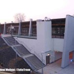 BresciaTrasporti-Metropolitana-esternofermataSanPoloParco2013-03-03-MolteniGiovanni-wwwduegieditriceit