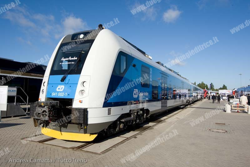 CD_RegioPanter_InnoTrans2012_Berlino_2012_09_19_CamattaA_JJEP9720