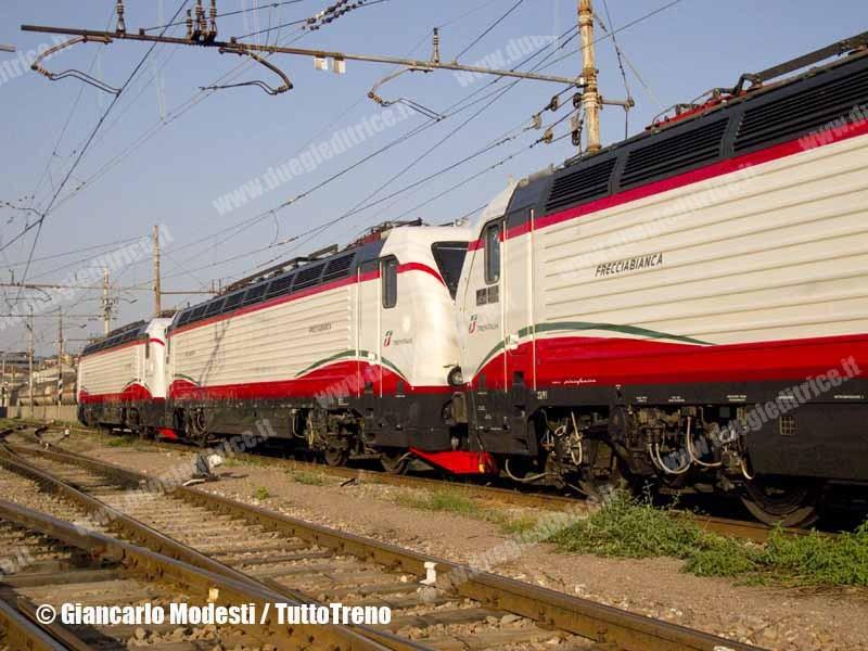 E402_1xx-LivreaFrecciabianca-Milano-2012-09-06-ModestiGiancarlo-wwwduegieditriceit-IMG_1474