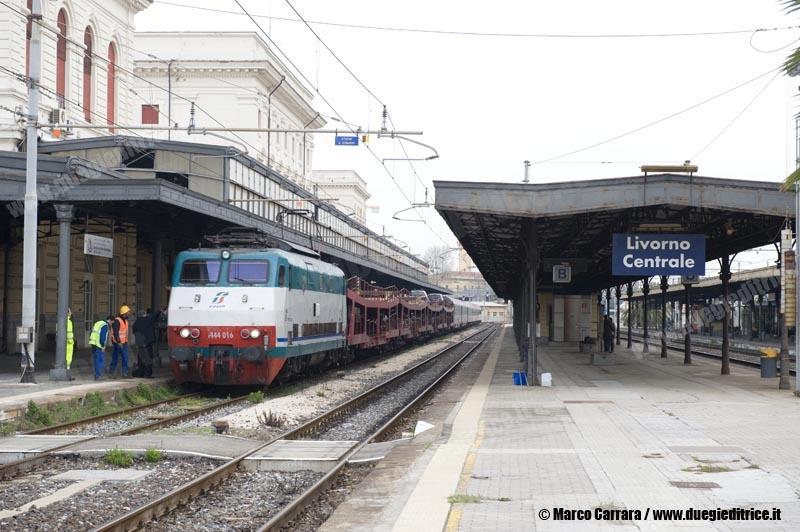 E444_016-ENWienLivorno-Livorno-2012-03-31-CarraraMarco2-wwwduegieditriceit-WEB