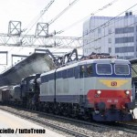 E656_023+685_196+CarroE+ALn773+ALn556_2331-InvioPistoiaMilanoSmto-MilanoRogoredo-2013-03-22-PorcielloD-wwwduegieditriceit