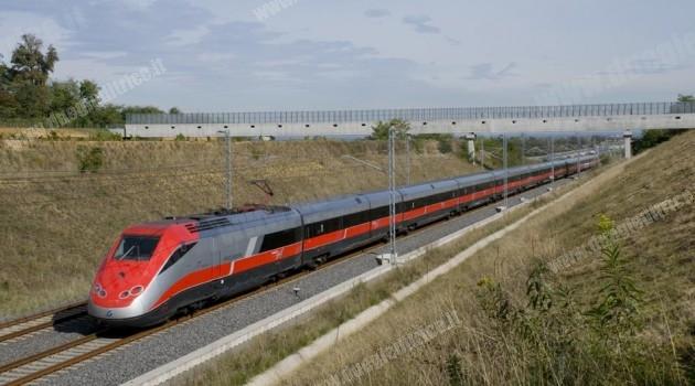 Trenitalia/Attica Group: nasce Interrail Italy Plus Pass