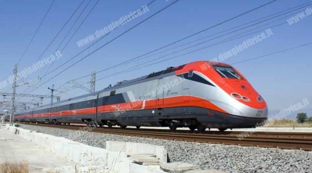 """Liberalizzazione trasporto ferroviario: """"Non è vero che…"""""""